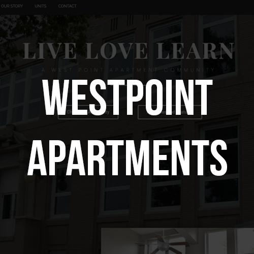 Westpoint Apartments